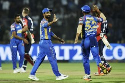 Ipl 2019 Rajasthan Royals Players List Complete Squad Ajinkya Rahane Led Rr