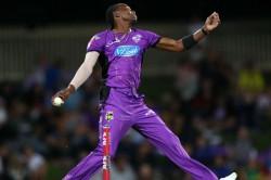 Jofra Archer Trevor Bayliss England Odi Cricket World Cup