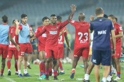 Isl Atk Vs Ddfc Preview Timing Live Streaming Where Watch Atk Delhi Bring Curtain Down League Stage
