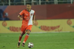 Fc Goa S Carlos Pena Optimistic Of Winning Super Cup