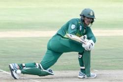South Africa De Kock In Form Rabada Claims Milestone Sri Lanka Rout