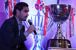 Isl Final Dimas Mandar Seek Indian Super League Final Redemption