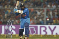 Dinesh Karthik Will Play Finisher S Role For India As He Is World Cup Mix Simon Katich