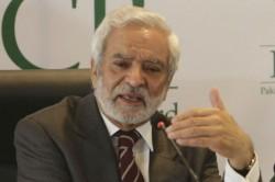 Bcci Officials Not To Attend Psl Final Ehsan Mani