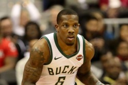 Nba Wrap Bucks Clinch First Playoffs Spot Of Season In Win Over Lakers