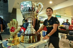 Indian Super League Season 5 From Bengaluru S Title Winning Journey Chennaiyin S Fall From Pinnacle