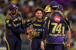 From Kuldeep To Varun Chakravarthy Watch For These Spinners In Ipl