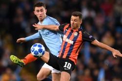 Ukraine Junior Moraes Eligibility Complaint Portugal Luxembourg Euro 2020 Qualifying