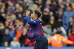 Coutinho To Bayern A Good Move For All Parties