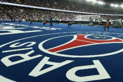 Cas Rules Favour Psg The Legal Battle With Uefa Over Ffp