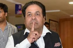Ipl Chairman Rajeev Shukla Criticises Ashwins Mankading