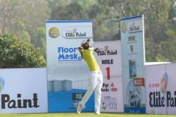 Rashid Khan Becomes First Indian Win Chittagong Open Title