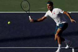 Federer Thiem Secret To Achieve Clay Court Greatness