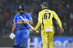 India Vs Australia Reasons Virat Kohli Band S Humiliating Series Defeat