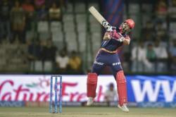 Ipl 2019 Delhi Capitals Players List Complete Squad Shreyas Iyer Led Dc