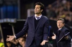 Solari S Riposte Ask Julia Roberts Who Should Coach Real Ma