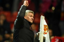 Molde Not Surprised By Manchester United Solskjaer Appointment