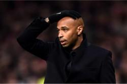 Robert Pires Backs Arsene Wenger Thierry Henry Coaching Returns