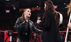 Wwe Monday Night Raw Results Highlights March 4
