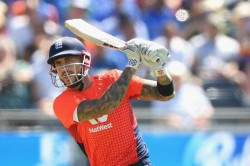 Hales Axed From England Squads