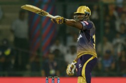 Cant Focus Too Much On Russell Says Csk Coach Fleming