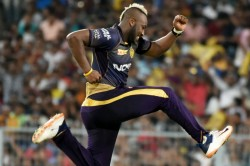 Ipl 2019 Kkr Vs Mi Highlights Russell Roars Again As Kolkata Knight Riders Snap Losing Streak