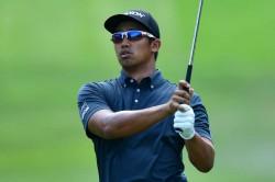 Malaysian Golfer Arie Irawan Dies 28 Pga Tour
