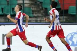 Super Cup Atk Sets Up Delhi Dynamos Clash