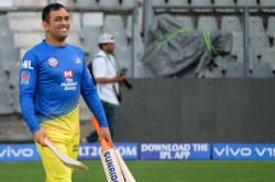 Ipl 2019 Csk Vs Kxip Preview Probable Xi Where To Watch