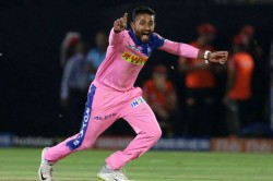Ipl 2019 Rr Vs Rcb Highlights Shreyas And Buttler Pile More Misery On