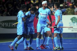 Indian Men S Hockey Team To Join Fih Pro League Next Year
