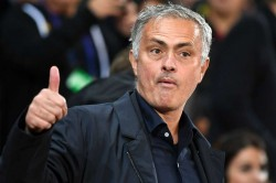 Jose Mourinho Latest Gigi Simoni Inter Move Ideal Serie A News