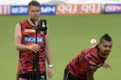 Ipl 2019 Simon Katich Calls For Better Umpiring In The Indian Premier League