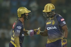 Ipl 2019 Kkr Vs Rr Preview Where To Watch Live Streaming