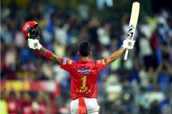 Ipl 2019 Karun Nair Happy To See Kl Rahul Doing Well After Tough Couple Of Months