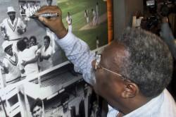 World Cup Flashbacks Clive Lloyd S Change Of Tactics