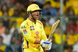 They Wont Buy Me At Auctions If I Reveal Csk Success Mantra Dhoni