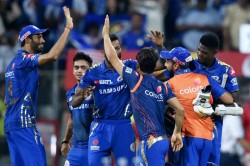 Ipl 2019 Rajasthan Royals Vs Mumbai Indians Preview Where To Watch Timing Probable Xi