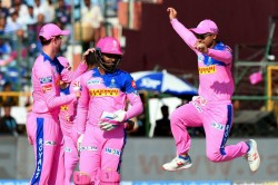 Ipl 2019 Rajasthan Royals Vs Delhi Capitals Preview Probable Xi Where To Watch