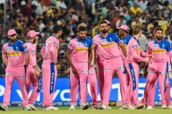 Ipl 2019 Rcb Vs Rr Preview Teams Where To Watch Live Streaming Rajasthan Eye Win Keep Chances Alive