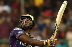 Ipl 2019 Rr Vs Kkr Preview Where To Watch Timing Probable Xi Knight Riders Start Favourites