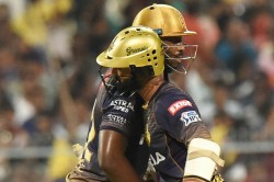 Ipl 2019 Kkr Vs Mi Live Updates Mumbai Look To Seal Playoff Berth
