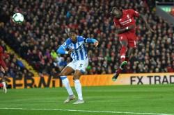 Liverpool News Sadio Mane Like Michael Jordan Klopp