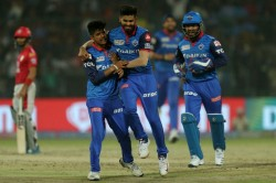 Ipl 2019 I Have To Prove Myself Every Time I Get A Chance Sandeep Lamichhane