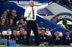 Dyche Dismisses Chelseas Anti Football Accusations