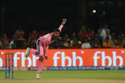 Ipl 2019 Royal Challengers Bangalore Vs Rajasthan Royals Live Updates