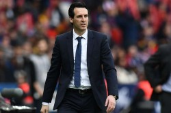 Unai Emery Wants To Sell Seven Players In The Summer Transfer Window