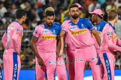 Ipl 2019 Varun Aaron Credits County Stint For Improvement