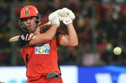 Ab De Villiers Pulls Out Of Big Bash League