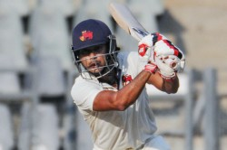Tare Surya For Drs In Ranji Matches